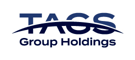 TAGS Group Holdings