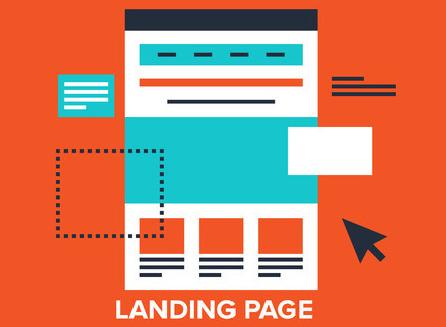 LINE@を使ったランディングページでコンバージョン率30%改善した事例