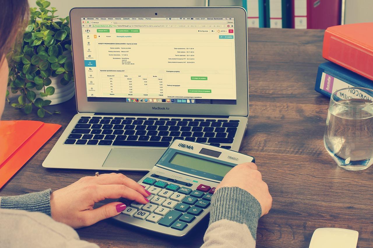LINE@の新料金プラン改定と従量課金の対策について